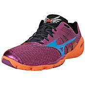 Mizuno Men's Wave EVO Levitas Shoe
