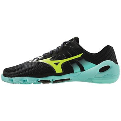 Mizuno Women's Wave EVO Levitas Shoe
