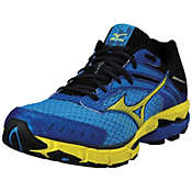 Mizuno Men's Wave Inspire 9 Shoe
