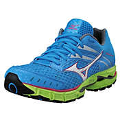 Mizuno Women's Wave Inspire 9 Shoe