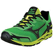 Mizuno Men's Wave Musha 5 Shoe