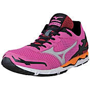 Mizuno Women's Wave Musha 5 Shoe