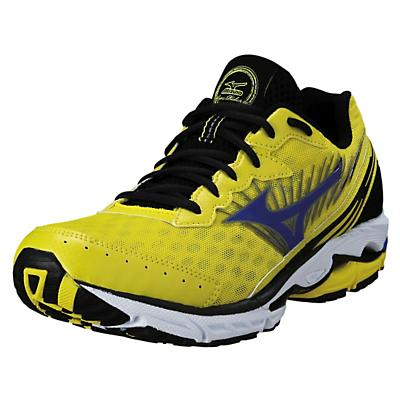Mizuno Men's Wave Rider 16 Shoe