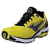 Mizuno Men's Wave Rider 16 Shoe