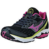 Mizuno Women's Wave Rider 16 Shoe