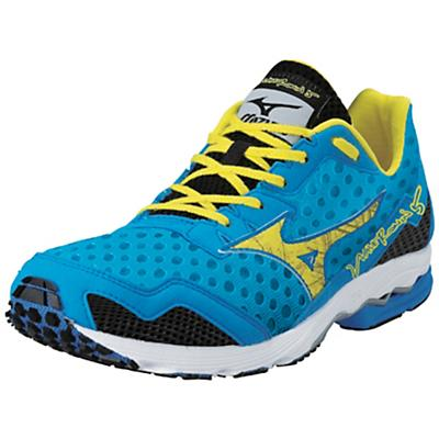 Mizuno Men's Wave Ronin 5 Shoe