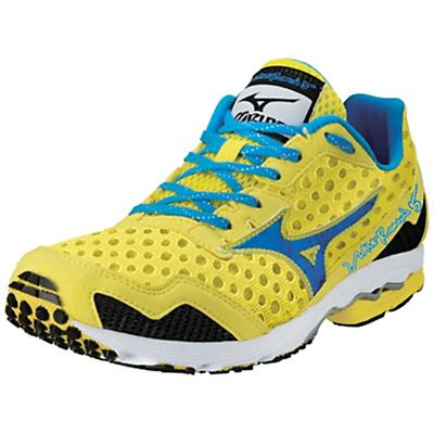 Mizuno Women's Wave Ronin 5 Shoe