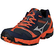 Mizuno Men's Wave Ascend 8 Shoe