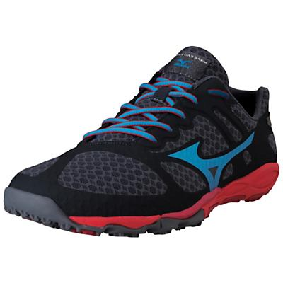 Mizuno Men's Wave Evo Ferus Shoe