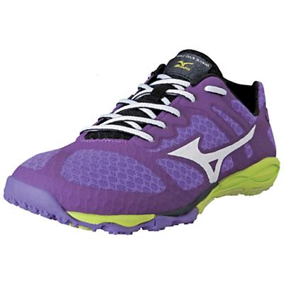 Mizuno Women's Wave Evo Ferus Shoe