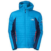 The North Face Men's DNP Hoodie