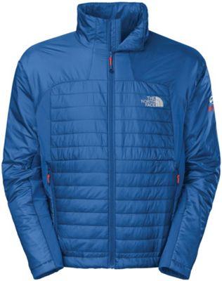 The North Face Men's DNP Jacket