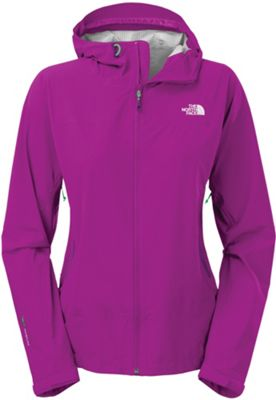 The North Face Women's Leonidas Jacket