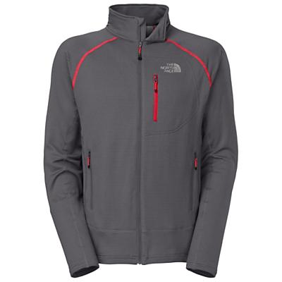 The North Face Men's Storm Shadow Jacket