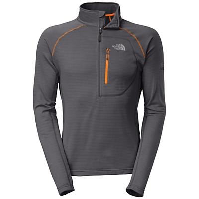 The North Face Men's Storm Shadow 1/2 Zip