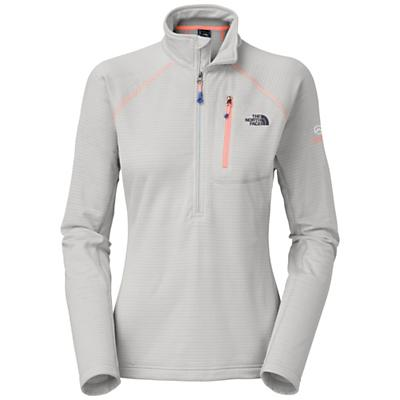 The North Face Women's Storm Shadow 1/2 Zip
