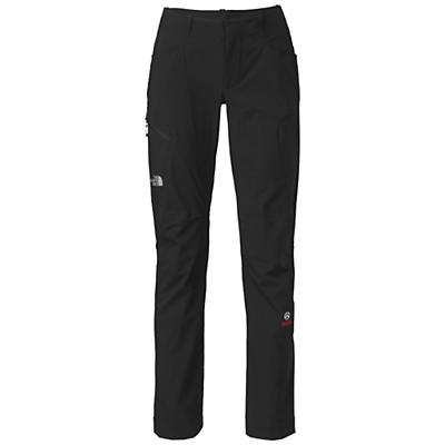 The North Face Women's Verto Pant
