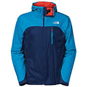 The North Face Men's Verto Pro Jacket