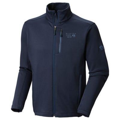 Mountain Hardwear Men's Arlando Jacket