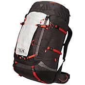 Mountain Hardwear BMG 105 OutDry Pack
