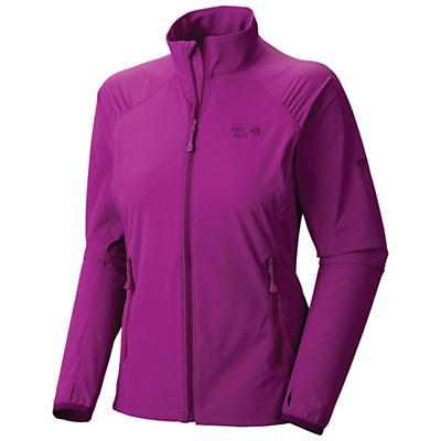 Mountain Hardwear Women's Chocklite Jacket