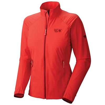 Mountain Hardwear Women's Chocklite Jacket