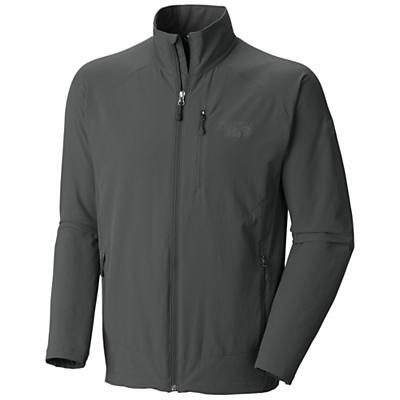 Mountain Hardwear Men's Chockstone Jacket