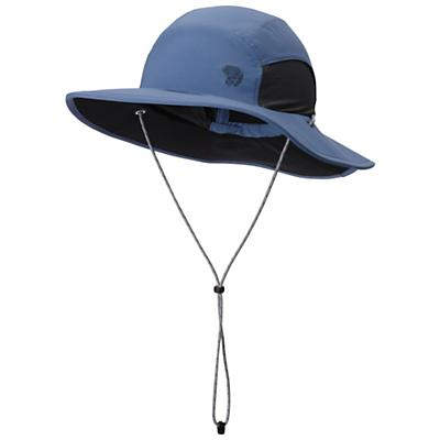 Mountain Hardwear Chiller Wide Brim Hat II