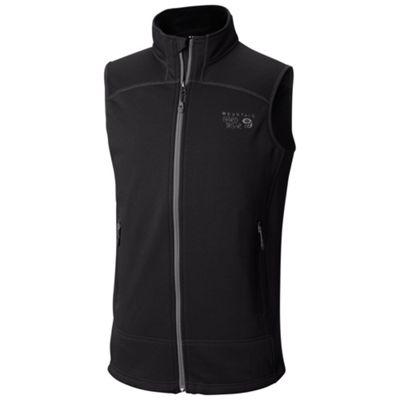 Mountain Hardwear Men's Desna Vest