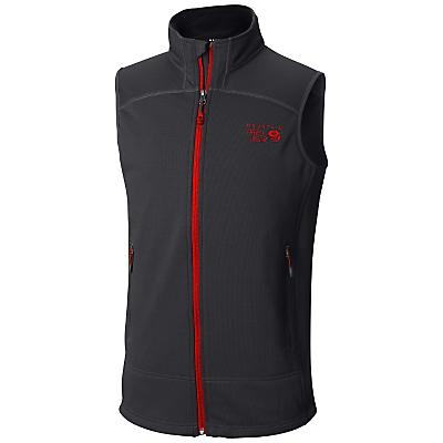 Mountain Hardwear Men's Desna Vest
