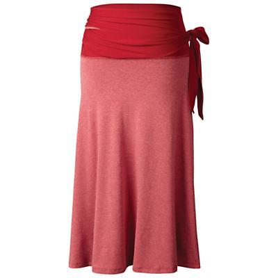 Mountain Hardwear Women's DrySpun Convertible Skirt