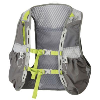 Mountain Hardwear Fluid Race Vest