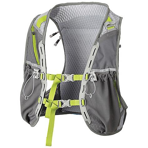 Mountain Hardwear Fluid Race VestPack