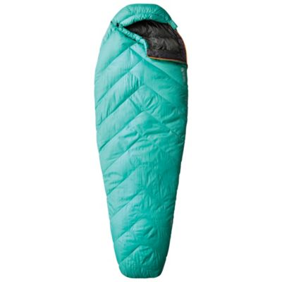 Mountain Hardwear Women's Heratio 32 Sleeping Bag