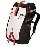 Mountain Hardwear Hueco 35 Pack