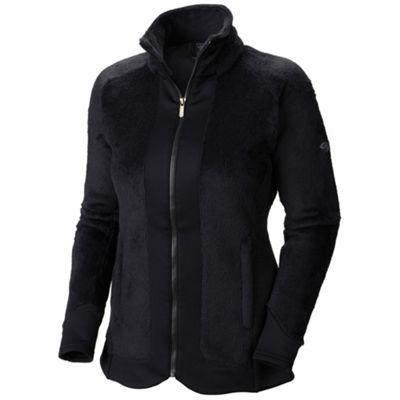 Mountain Hardwear Women's Monkista Jacket