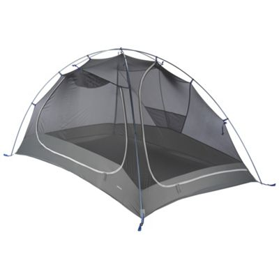 Mountain Hardwear Optic 3.5 Tent