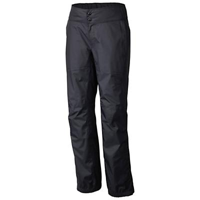 Mountain Hardwear Women's Plasmic Pant