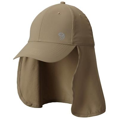 Mountain Hardwear Ravi Baseball Cap