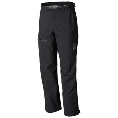 Mountain Hardwear Men's Stretch Plasmic Pant