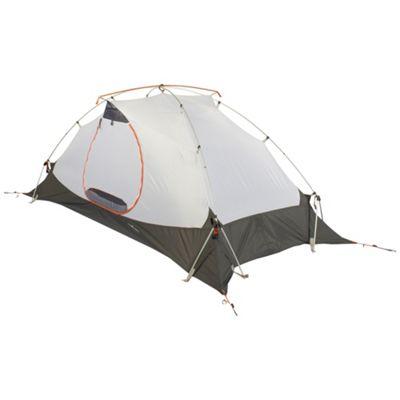 Mountain Hardwear Tangent 2 Tent