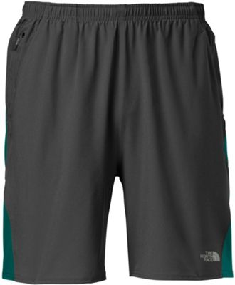 The North Face Men's Agility Short - 7 Inch Inseam
