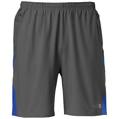 The North Face Men's Agility Short - 9 Inch Inseam