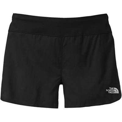 The North Face Women's Better Than Naked Long Haul Short