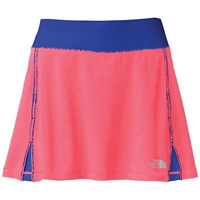 The North Face Women's Eat My Dust Skirt