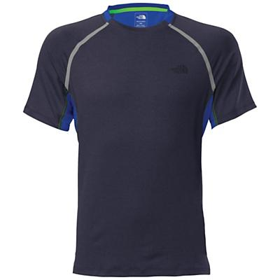 The North Face Men's Kilowatt Short Sleeve Top