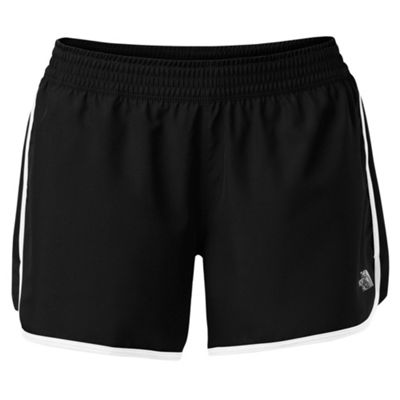 The North Face Women's Reflex Core Short