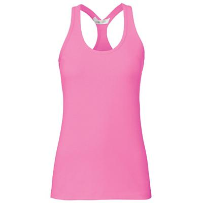 The North Face Women's T Tank