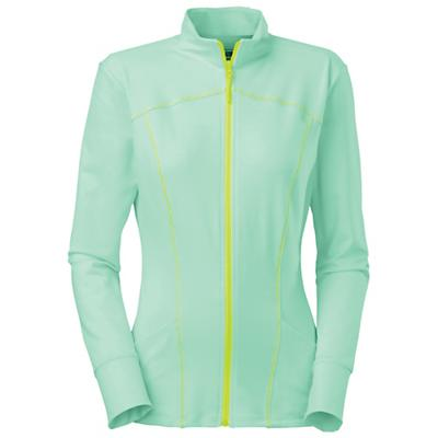 The North Face Women's Tadasana Jacket
