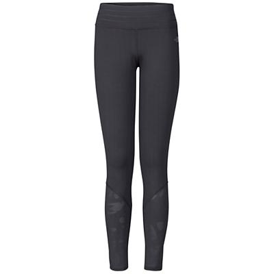 The North Face Women's Tadasana Legging
